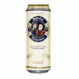 http://beershop-bg.com/img/p/8/4/3/843-thickbox_default.jpg