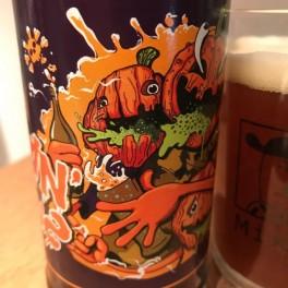 http://beershop-bg.com/img/p/8/5/6/856-thickbox_default.jpg