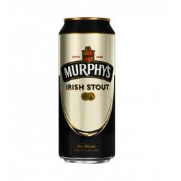 http://beershop-bg.com/img/p/8/5/7/857-thickbox_default.jpg