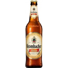 http://beershop-bg.com/img/p/8/7/3/873-thickbox_default.jpg