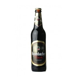 http://beershop-bg.com/img/p/8/7/4/874-thickbox_default.jpg