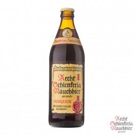 http://beershop-bg.com/img/p/8/7/5/875-thickbox_default.jpg
