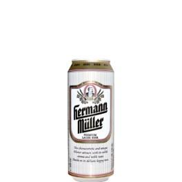 http://beershop-bg.com/img/p/8/7/7/877-thickbox_default.jpg