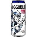 Hobgoblin кен 0,5