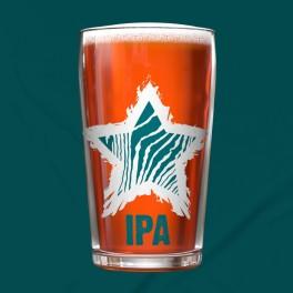http://beershop-bg.com/img/p/9/1/1/911-thickbox_default.jpg
