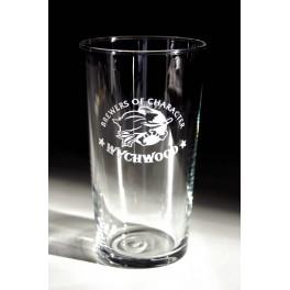 http://beershop-bg.com/img/p/9/1/3/913-thickbox_default.jpg