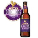 Courage Directors Superior Ale