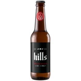 http://beershop-bg.com/img/p/9/2/9/929-thickbox_default.jpg